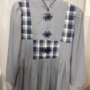 Women's Dress Jessica Howard 20 Petite